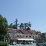 Vila  Dumbrava