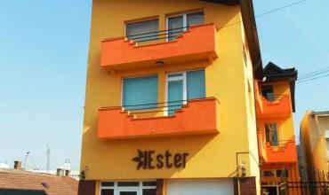 Pensiunea Ester Cluj-Napoca