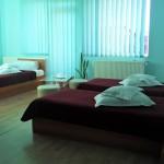 Pensiunea Ester Cluj-Napoca small