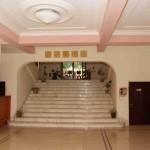 Hotel Ferdinand Baile Herculane small