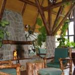 Hotel Fortuna Baile Tusnad small