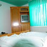 Hostel GeAS 3 Poiana Marului small