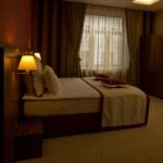 Hotel Gott Brasov small