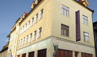 Hotel Gott Brasov