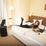 Hotel Grand Targu Mures small
