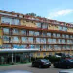 Hotel Histria Mamaia small
