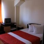 Hostel Hora Baia Mare small
