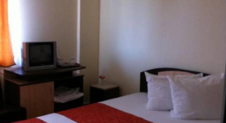 Hostel Hora Baia Mare