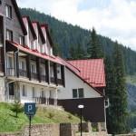Hotel Iasicon Lacu Rosu small