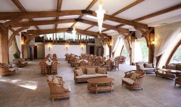 Hotel La Castel Iasi