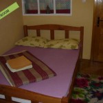 Hostel Liberty Villa Brasov small