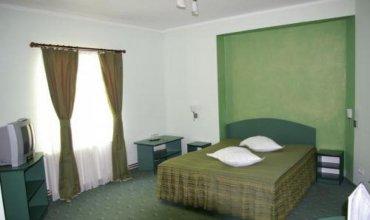 Hotel Lostrita Baia Mare