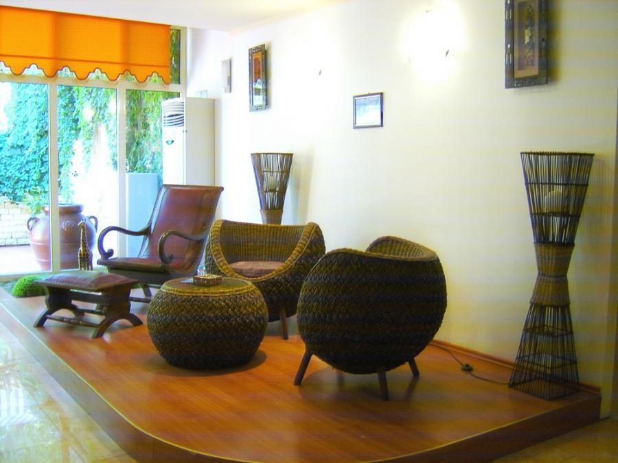 Hotel Majestic Constanta