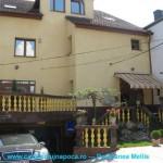 Pensiunea Mellis Cluj-Napoca small