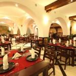 Hotel Mistral Resort Moieciu de Sus small