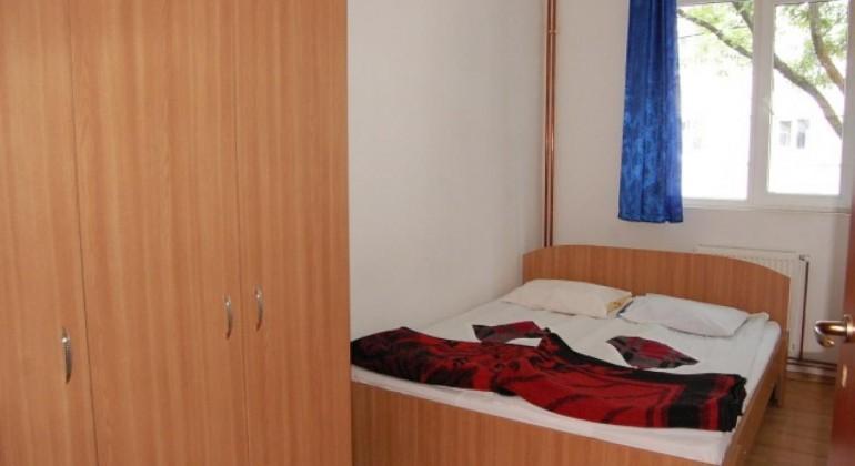 Hostel Moara cu noroc Timisoara