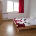 Hostel Moara cu noroc Timisoara small