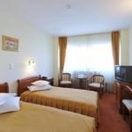 Hotel Moldova Iasi small