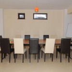 Hotel Noblesse Predeal small