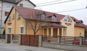 Vila  Parc Cluj-Napoca