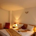 Hotel Pensiune Natural Brasov small