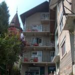 Vila  Persoiu Predeal small