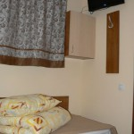 Hostel Popan Cluj-Napoca small