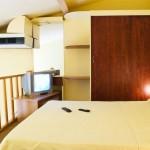 Pensiunea Residence Irlanda Timisoara small