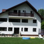 Casa Rosenville Rasnov small