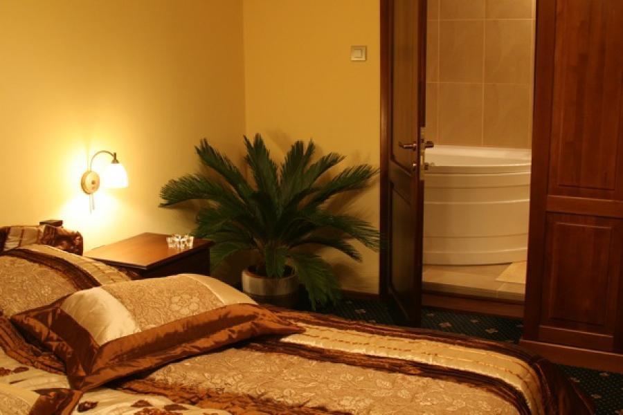 Hotel Royal Plaza Timisoara