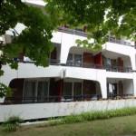 Hotel Sanda Venus small