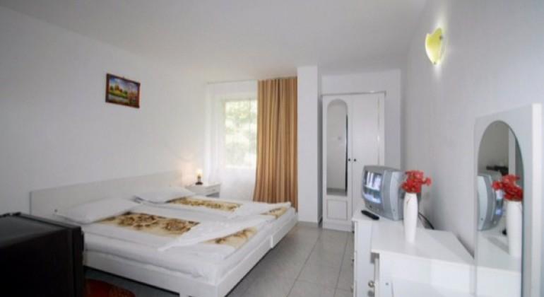 Hotel Sanda Venus