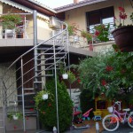 Vila  Sara Timisoara small