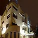 Hotel Savoy Timisoara small