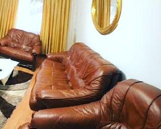 Apartament Regim Hotelier Sibella Constanta