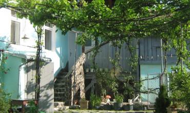 Apartament Regim Hotelier Sighisoara Sighisoara
