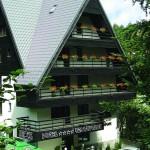 Hotel Smart Sinaia small