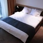 Hotel Sun Cluj-Napoca small