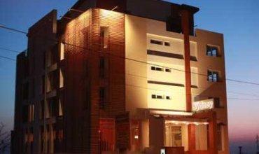 Hotel Sydney Craiova