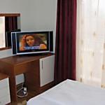 Hotel Sym Ploiesti small