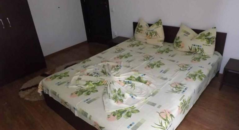Apartament Regim Hotelier TIM Sibiu