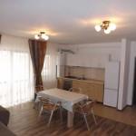 Apartament Regim Hotelier TIM Sibiu small
