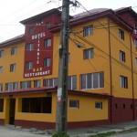 Hotel Titanic Ghiroda small