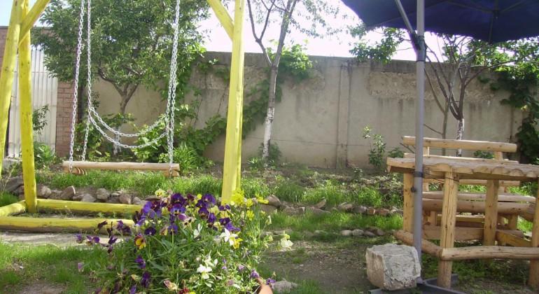 Pensiunea Torent Piatra-Neamt
