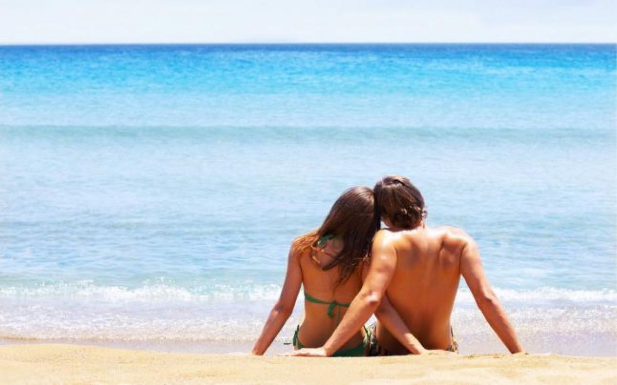 Pensiunea Tourist Paradis Costinesti