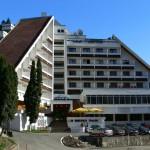Hotel Tusnad Baile Tusnad small