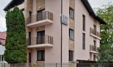 Vila  Twins ApartHotel Brasov
