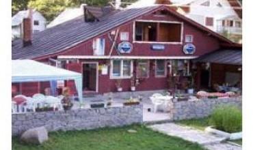 Casa Valaha Cheia