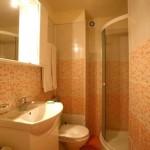 Hotel Valentina Timisoara small