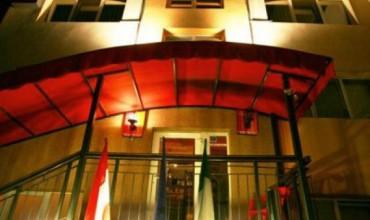 Hotel Valentina Timisoara